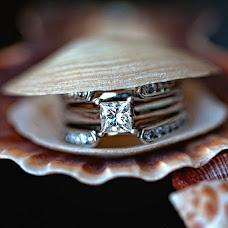 Wedding photographer Olivera Rusu (rusu). Photo of 15.05.2015