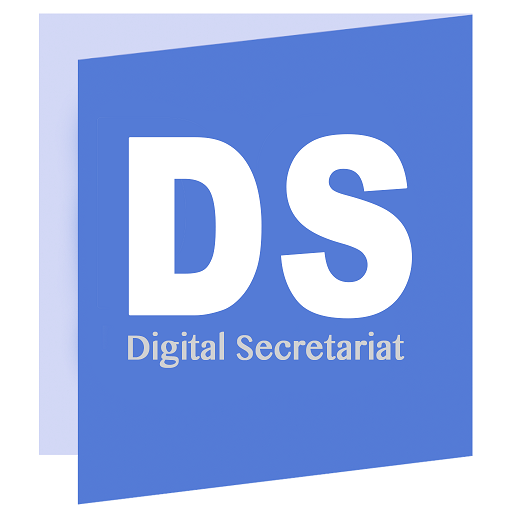 Digital Secretariat