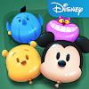 디즈니 팝 타운 대표 아이콘 :: 게볼루션