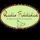 Radio Fidelidad Download for PC MAC