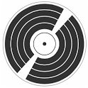 Discogs - Catalog, Collect & Shop Music icon