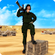 Counter Commando Survival: Fort Combat Strike Army (game)