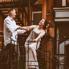 Wedding photographer Artur Mloyan (arturmloian). Photo of 03.11.2017