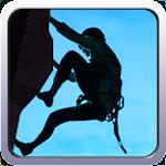 Crazy Climber HD FREE Icon