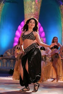 Tamanna HD Wallpapers - náhled