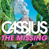 Cassius - The missing