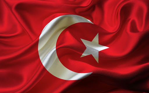 Download Turkey Flag Wallpaper Free For Android Turkey Flag Wallpaper Apk Download Steprimo Com