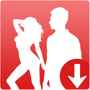Video downloader for HD Videos, Download, Videos