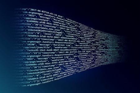 エストニア発、ブロックチェーンを活用した完全無料の電子契約サービス、日本展開を開始【フィスコ・ビットコインニュース】
