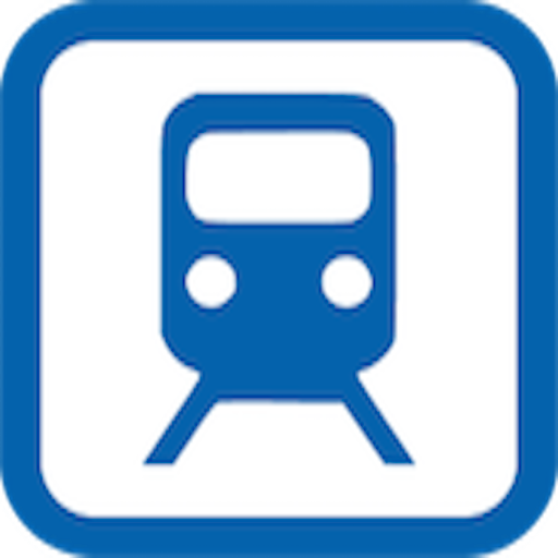 Train Running Status (Demo) 旅遊 LOGO-玩APPs