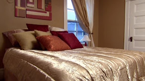 Warm and Natural Guest Bedroom thumbnail