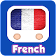 Download France Statons | Écouter Rire et Chansons Sketches For PC Windows and Mac