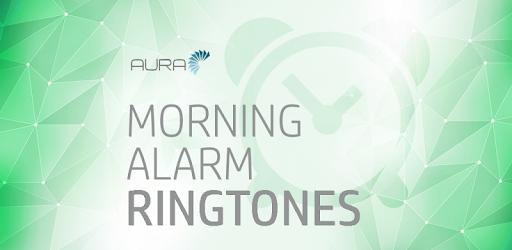 Funny Morning Alarm Ringtones - Apps on Google Play