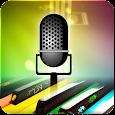 Karaoke Dangdut Orgen Tunggal