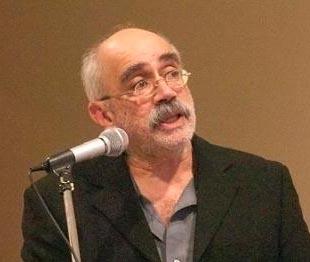 Dr. Marvin Resnikoff