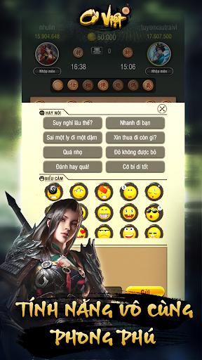 Cu1edd Viu1ec7t - Cu1ed5ng game cu1edd online 1.0.3 screenshots 4