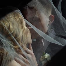 Wedding photographer Irina Popova (misterpopo4ka). Photo of 21.06.2018