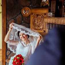 Wedding photographer Aleksandr Zoff (AlexZoFF). Photo of 14.04.2016
