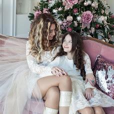 Wedding photographer Gennadiy Kalyuzhnyy (Kaluzniy). Photo of 12.11.2018