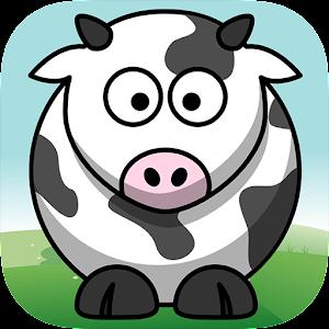 Barnyard Games For Kids Free