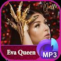 🎻 Eva Queens 🎻 - Alibi Songs Greatest Offline icon