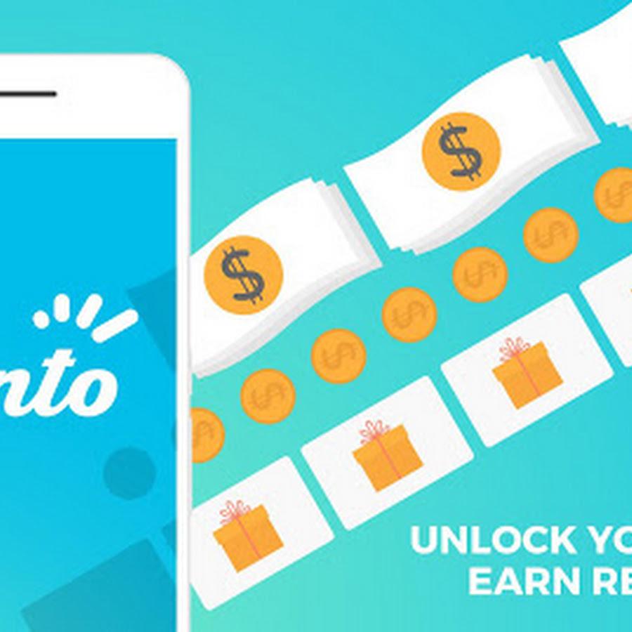 Como ganhar créditos de graça no celular