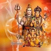 Maha Mrityunjay Mantra -Lyrics
