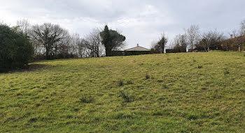 terrain à Ruelle-sur-Touvre (16)