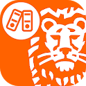 ING Office icon