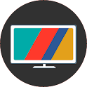 Reliance Digital TV Channels icon