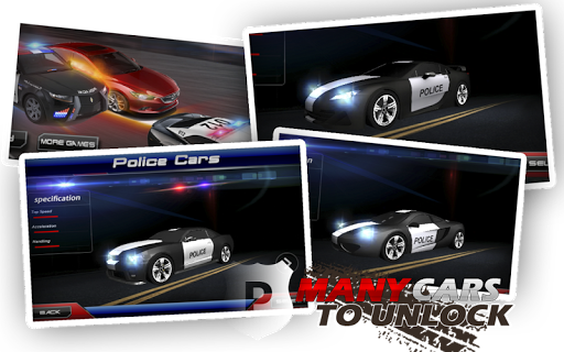 Highway Police Chase Car Rescue Mission Apk Download Apkpure Ai