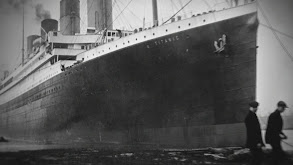 Titanic Fire, King Tut's Alien Jewel and Hollywood Tragedy thumbnail