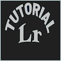 Video Tutorials for Lightroom. icon