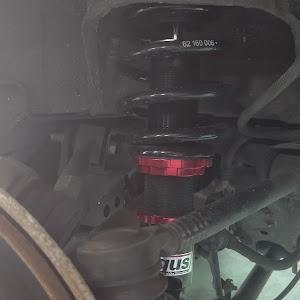 ロードスター NCEC RSのカスタム事例画像 ろすたどんさんの2020年06月23日22:34の投稿