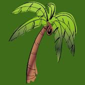 Tropicals Restaurant