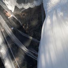 Wedding photographer Giuseppe Boccaccini (boccaccini). Photo of 18.01.2019