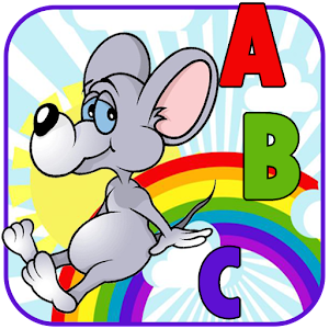 ABC Mouse memory com kids 2 for PC and MAC