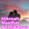 Hikmah dan Nasihat Pernikahan icon