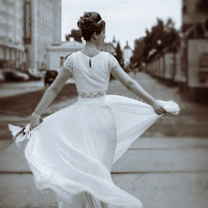 Wedding photographer Aleksey Ignatchenko (Aleksign). Photo of 28.06.2015