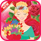 WAStickerApps Flower Stickers for PC Windows 10/8/7