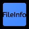 File extension automatic converter icon