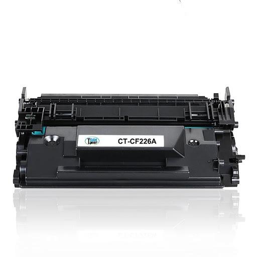 Mực in HP CF226A