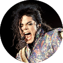 Michael Jackson Fan Club: musics, videos, shows, icon