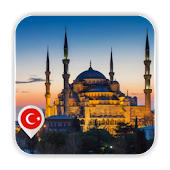 Travel To Istanbul Android APK Download Free By Travel.Guide