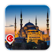 Download Travel to Istanbul For PC Windows and Mac