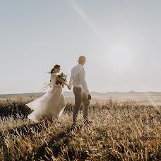 Wedding photographer Maksim Shumey (mshumey). Photo of 06.01.2019