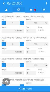 iPos 4 Mobile – Sales 1.9.6.3 MOD Apk Download 2