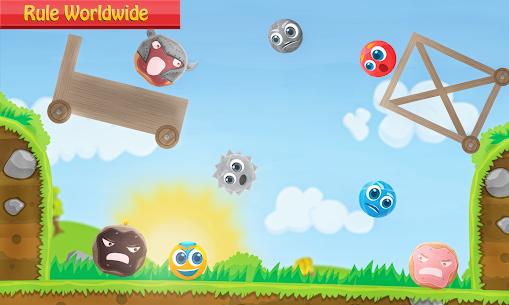 Descargar Bounce Tales Para PC ✔️ (Windows 10/8/7 o Mac) 3