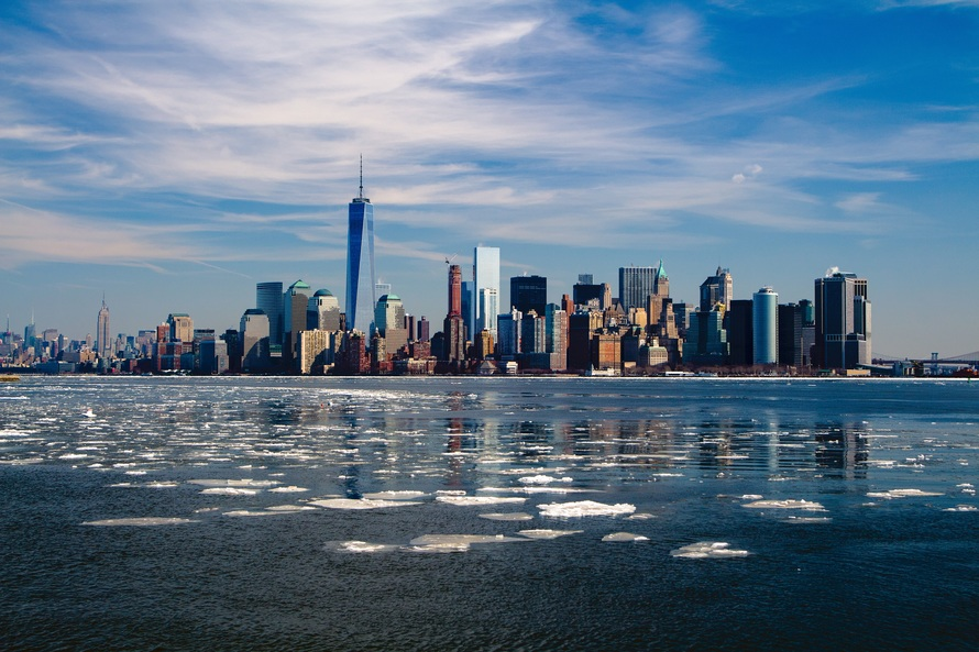 new-york-skyline-new-york-city-city-37646-large.jpeg