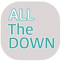 Allthedown Black 올더다운블랙 인포